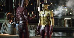 the-flash-season-3-keiynan-lonsdale-kidflash.jpg (1200×630)