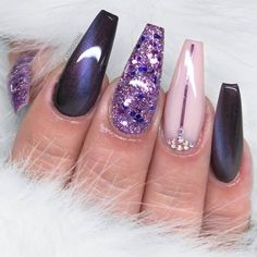 Gel Nail Art Polish Trends Part five 2018