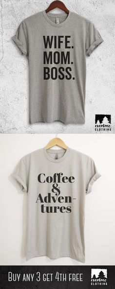 aeb0173d 18 Best T - Shirts images | Christian clothing, Christian shirts, T ...