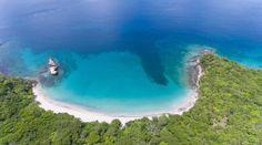 Nonstop Flights to Grenada