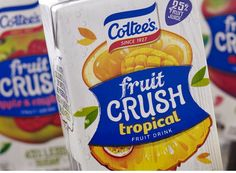 Asprey-Creative-Cottee's-Fruit-Crush-3-650px.jpg
