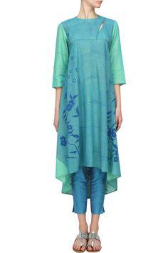 #perniaspopupshop #krishnamehta #clothing #shopnow #happyshopping