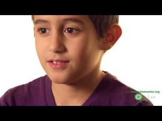 Prophet Mohammed Through the Eyes of Children (Watch) | About Islam