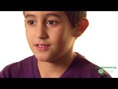 The Prophet Mohammed[pbuh] Through The Eyes of Children - YouTube