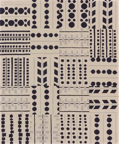 Henley Rug - Savoy Collection www.loophouse.com