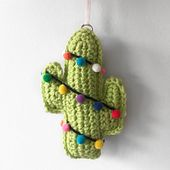 Exceptional Stitches Make a Crochet Hat Ideas. Extraordinary Stitches Make a Crochet Hat Ideas. Crochet Christmas Decorations, Crochet Christmas Ornaments, Christmas Crochet Patterns, Holiday Crochet, Christmas Knitting, Christmas Tree, Christmas Cactus, Crochet Snowflakes, Christmas Angels