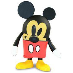 Popcorns Series Mickey Mouse