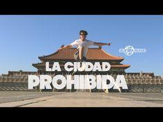 La Ciudad Prohibida | Beijing #2 - YouTube