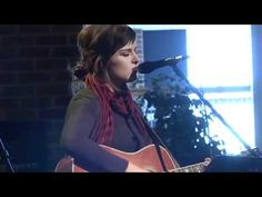 "Anna Bailey ""We Are One"" MorningStar Worshiphttp://www.youtube.com/watch?v=iM1xyfgq3wo"