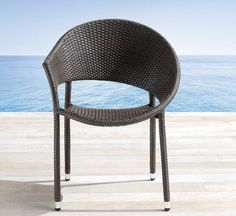 Our outdoor furniture range includes: