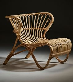 Sika-Design and its Icons at IMM Cologne 2014 - Designer's collection on show @imm cologne