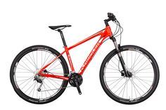 Kreidler Dice 29er 5.0 Shimano Deore 27 / Disc – rower górski