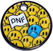 DNF PATHTAG