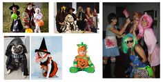 Talent Management Modelling Halloween Costume Competition! #ModellingCompetition #Halloween #ScaryCostumes #Facebook