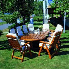Mobilier Gradina - Ideal Garden < Fotografii evenimente < Timisoreni.ro
