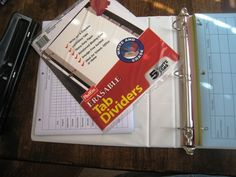 Tools to use for homeschooling