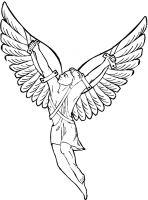 Δαίδαλος και Ίκαρος :: kidsactivities.gr Rooster, Album, Animals, Google, Animales, Animaux, Animal, Animais, Card Book