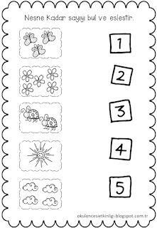 Preschool Writing, Numbers Preschool, Learning Numbers, Preschool Activities, Nursery Worksheets, Kids Math Worksheets, Math For Kids, Fun Activities For Kids, Teaching Kids