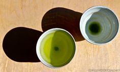 Alimentos Termogênicos Chá Verde   ➡ https://www.segredodefinicaomuscular.com/13-otimos-alimentos-termogenicos-para-emagrecer/  #termogênicos #emagrecer #perderpeso #secarbarriga #secarabdômen #SegredoDefiniçãoMuscular