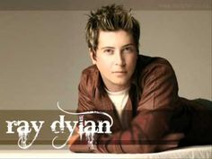 Ray Dylan - My Special Prayer Special Prayers, Most Beautiful Words, All About Music, Faith In Love, Afrikaans, Christian Music, Miley Cyrus, Hush Hush, Music Artists