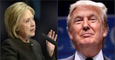 Allen West: Trump is right! Hillary is a BIGOT (so is the entire Democrat…