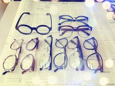 ozeal star glasses for women , click to win it free #women #chic