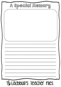 Practice writing the letter A Coloring Page