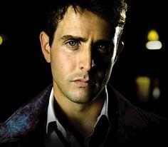 Joey McIntyre...those eyes!