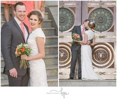 Salt Lake temple wedding, salt lake city Photographer