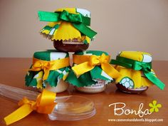 world cup party favors Soccer Party, World Cup, Party Favors, Lucca, Gabriel, Parties, Brazil Cup, World Cup 2018, Picnic