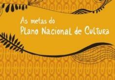 Ministério da Cultura (MinC)