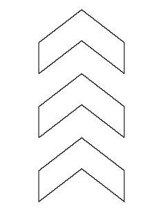 Puzzle Piece Pattern | Stencils | Pinterest | Patterns ...
