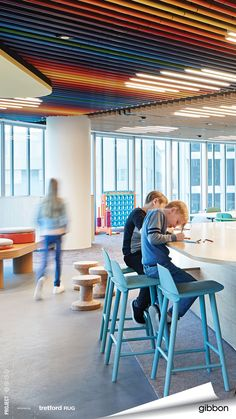 Woodside and Unispace collaborate to create one of the most high tech and well balanced campuses in the world Retro Arcade Games, Holistic Approach To Health, Mim Design, Business Performance, Most High, Treatment Rooms, Workplace Design, Safe Haven, Do Homework