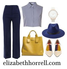 """Liz"" by elizabethhorrell ❤ liked on Polyvore featuring DUDU, Charlotte Olympia, Forever 21, Glamorous, By Malene Birger and Olivia Burton"