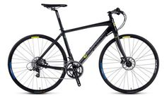 Top 10 Amazing Bicycle Designs of 2013 Bike Brands, Bicycle Design, Road Bikes, Cycling, Vehicles, Men, Amazing, Black, Bicycles