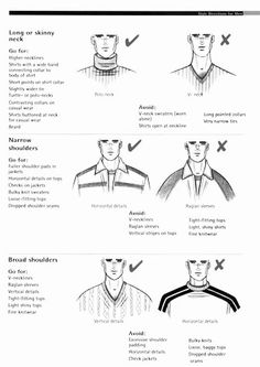 1000 Images About Male Drawing On Pinterest Illustrators Fashion Drawings And Male Fashion