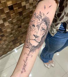 Girly Tattoos, New Tattoos, Body Art Tattoos, Small Tattoos, Cool Tattoos, Tatoos, Inspiration Tattoo, Ohana Tattoo, Vegas Tattoo