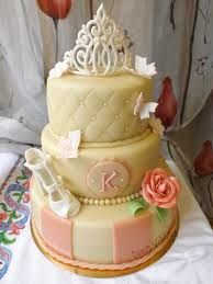 "Képtalálat a következőre: ""szülinapi torták emeletes""aaaaaaaaaaaaaa"