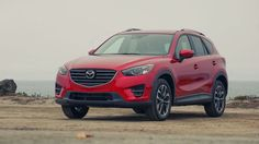 Mazda updates one of our favorite small SUVs mid-year, adding more standard features and adjusting pricing to compensate.