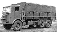 Panzerserra Bunker- Military Scale Models in scale: Leyland Retriever - Gantry version - British lorry - 3 ton - case report Army Vehicles, Armored Vehicles, Dad's Army, British Army, British Tanks, Old Lorries, Skin So Soft, Old Trucks, Monster Trucks