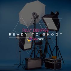 """All """"set"""" ready to shoot!   For more info, contact us on 00961 1 485 494 / 00961 3 938 654  #lebanon #best #top #company #web #design #development #video #production #marketing #advertising #seo #Website #management #software #application #mobile #graphics #branding #hosting #eCommerce #solutions #business #logo #campaigns #Brochure #Trendy #creative #Custom #Lebanese"""