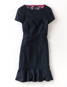 http://www.bodenusa.com/en-US/Clearance/Womens-Dresses/WQ070/Womens-Fleet-Street-Dress.html