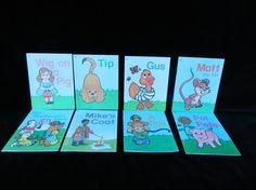 Abeka Preschool K4 Little Owl Books, Brand New, Homeschool