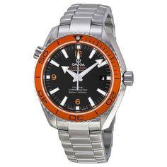 Seamaster Planet Ocean férfi karóra  8234-232.30.42.21.01.002  - 96 bb4338c86d