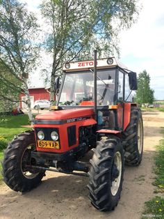 Classic Tractor, Bad Girl Aesthetic, Cars And Motorcycles, Techno, Shed, Lawn Tractors, Vehicles, Vintage, Childhood