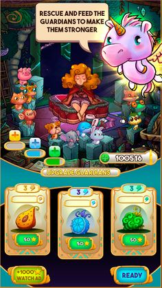 Run Lucky! A Fairy Tale Star v1.0 [Mod]   Run Lucky! A Fairy Tale Star v1.0 [Mod]Requirements:4.0.3 and upOverview:The Enchanted Forests are in trouble and only YOU can help Lucky rescue them all!  Join Lucky on this easy to play beautifully animated fairy tale adventure!  EASY TO PLAY!  1-Touch to Spin the magic wheel and move Lucky through the enchanted woods.  1-Touch to Cast shooting stars at the evil minions and protect the forest animals  COLLECT AND FEED CUTE MAGICAL PETS!  Rescue and…