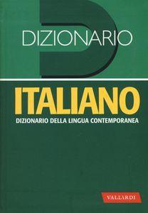 download DIZIONARIO ITALIANO pdf epub mobi