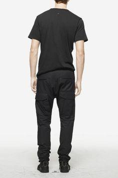 Adidas Danmark New Adidas Crazy 2 Mężczyzna Størrelse 11