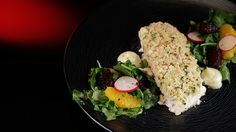 Salad Latest Recipes - My Kitchen Rules - Official Site