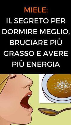 #miele #rimedinaturali #salute #animanaturale